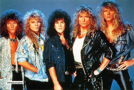 Top 14 Best Hair Metal Bands | Music News @ Ultimate-Guitar.Com